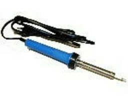 Електричний паяльник Bakku BK-457 30W, Blister-box