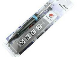 Электрический паяльник Baкku BK-459 30W(с индикатором работы), Blister-box