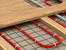 Электрический Пол Балкон | Пол Электрический Квартира Комнат