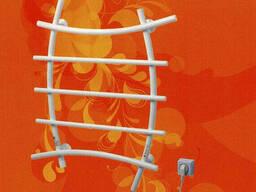Электрический полотенцесушитель Сенсей
