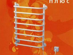 Электрический полотенцесушитель Стеир Плюс