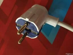 Электрический удлинитель опт. Производитель - фото 3