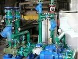 Электрическое отопление с тепловым аккумулятором СЭОТА