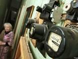 Электрик Одесса.замена электропроводки.электромонтаж,