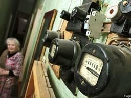 Электрик Одесса. замена электропроводки. электромонтаж,