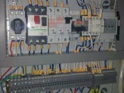 Электрик-профессионал в любой район Одессы срочный вызов - фото 3