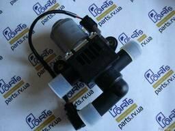 Электро-магнитный клапан (охлаждающей жидкости) MA