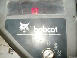 Электро оборудование Bobcat.