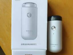 Электробритва SO White Pinjing 3D Smart shaver ED1 Белый