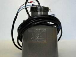 Электрод сравнения тип ЭНЕС-1