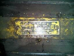Электродвигатель 11 кВт МТК (F) 312-8У1
