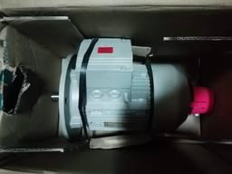 Электродвигатель 2, 2кВт 1420 об/м
