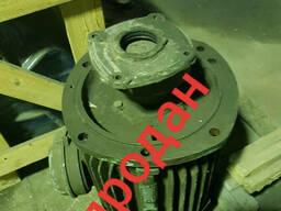 Электродвигатель АО 5. 5 на 1500