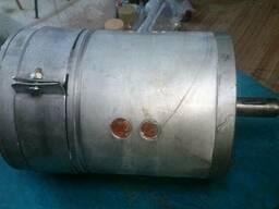 Электродвигатель ЭД-25Б