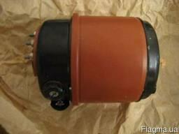 Электродвигатель калорифера СЛ-329