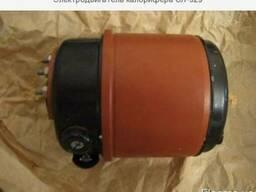 Электродвигатель калорифера ТГМ40 СЛ-329