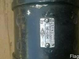 Электродвигатель насосного агрегатаМБП-3Н (24В, 164Вт)