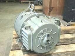 Электродвигатель П-11, 0,7 квт. /3000 об. /мин