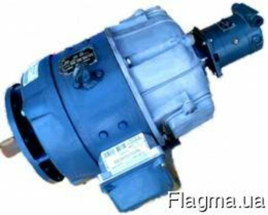 Электродвигатель ПБСТ-32М, ЭП-110/245у3, СД-54, СД-10, РД-09