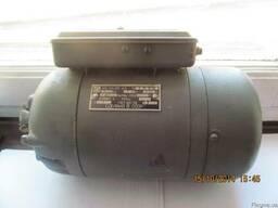 Электродвигатель ПЛ-072 У3 IM3601 250Вт 3000об 110В