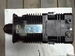 Электродвигатель постоянного тока 2МТА-С, 3МТА-С.
