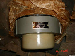 Электродвигатель постоянного тока ПЯ-250Ф