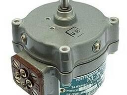 Электродвигатель РД-09 асинхронный.