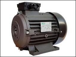 Электродвигатель RAVEL 5, 5