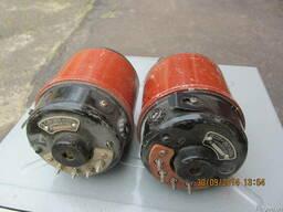 Электродвигатель Сельсин СЛ-367 (СЛ 367) 110В