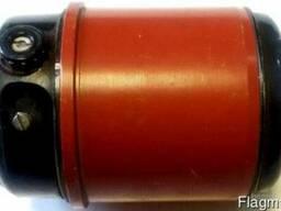 Электродвигатель Сельсин СЛ-261, СЛ-221 - фото 1