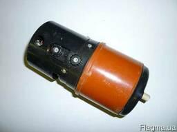 Электродвигатель Сельсин СЛ-360 110В 4500об\мин