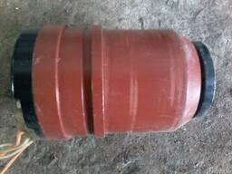 Электродвигатель. Сельсины БС-404А . БС-404НА