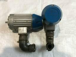 Электродвигатель Шаговый ШД-5Д1МУ3