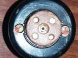 Электродвигатель СЛ-161 - фото 3