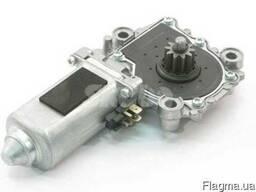 Электродвигатель стеклоподъемника VOLVO 3176549