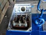 Электродвигатель 55 кВт 75 кВт 90 кВт 110кВт 132 кВт 160 кВт - фото 5