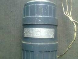 Электродвигатели АВЕ-052 (220в;60вт;1350об)