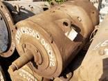 Электродвигатели и генераторы - фото 4