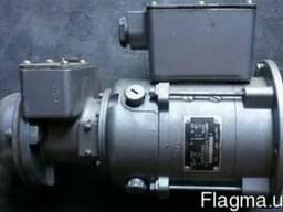 Электродвигатели МИ-11ФТ-А3 (110в;100вт;2000об.)