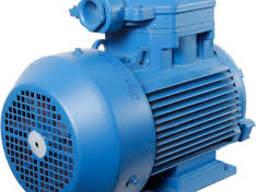 Электродвигатели общепромышленные,