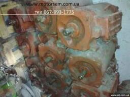 МАП-422 Электродвигатель Судовой МАП-421 и др. Цена Дешево