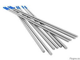 Электроды ЦЛ-11 для сварки нержавейки