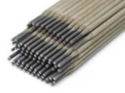 Электроды сварочные ОЗЛ-8 Плазма ф 3, 0 мм пачка - 2кг