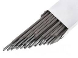 Электроды нержавеющие ЦЛ11, ОЗЛ-6, ОЗЛ-8 ф 5 мм