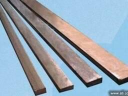Электроды угольные(обмедненные) 10мм х 300мм