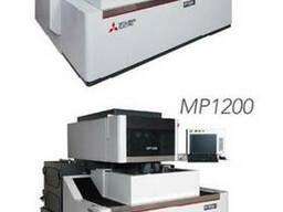 Электроэрозионный проволочно-вырезной станок Mitsubishi сЧПY