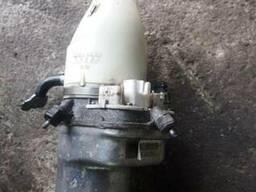 Электрогидроусилитель руля SAAB 9-3 1. 9 TID M08861039 Trw