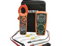 Электроизмерительный комплект Extech MA620-K