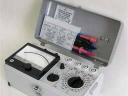 Электроизмерительный прибор 4306