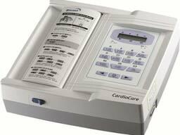 Електрокардіограф CardioCare 2